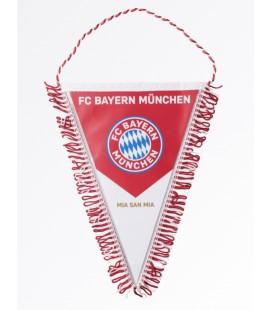 Mini vlajka Bayern Mníchov