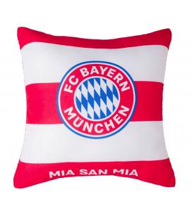 Vankúš Bayern Mníchov