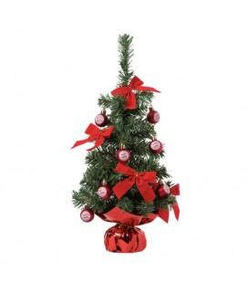 Vianočný stromček Bayern Mníchov