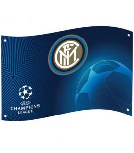 Vlajka Inter Miláno