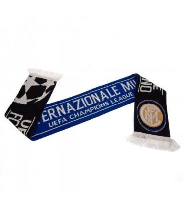 Šál Inter Miláno