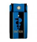 Obliečky Inter Miláno