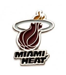 Miami Heat - odznak