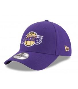 LA Lakers - šiltovka