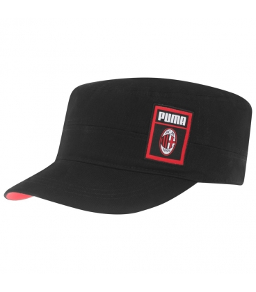 Šiltovka Puma AC Miláno