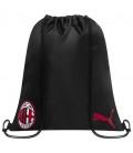 Vak Puma AC Miláno
