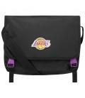 LA Lakers - pánska taška