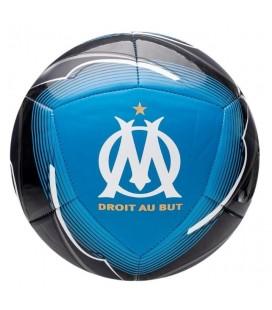 Futbalová lopta Puma Olympique Marseille
