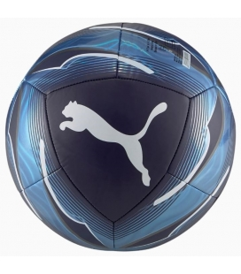 Futbalová lopta Puma Manchester City