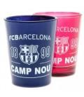 Poldecáky FC Barcelona