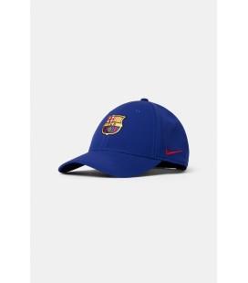 Šiltovka Nike FC Barcelona