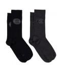 Ponožky Bayern Mníchov