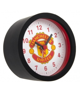 Budík Manchester United