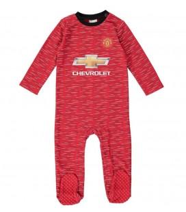 Dupačky Manchester United