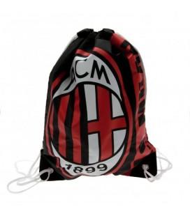 Vak AC Miláno