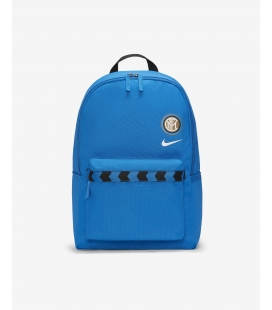 Ruksak Nike Inter Miláno
