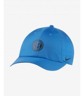 Šiltovka Nike Inter Miláno