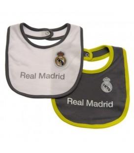 Podbradníky Real Madrid