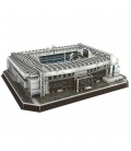 3D puzzle štadión Tottenham Hotspur