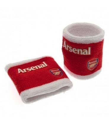 Potítka Arsenal Londýn