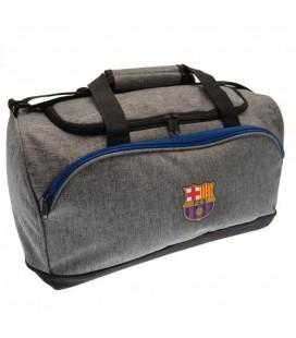 Cestovná taška FC Barcelona