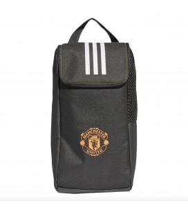 Puzdro na kopačky Adidas Manchester United