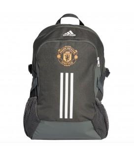Ruksak Adidas Manchester United