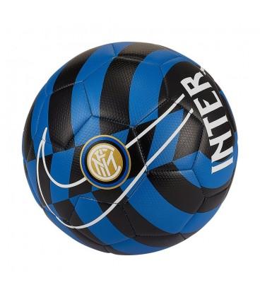 Futbalová lopta Nike Inter Miláno Prestige