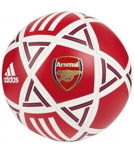 Futbalová lopta Adidas Arsenal Londýn