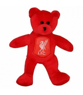 Macko FC Liverpool
