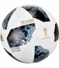 Futbalová lopta Adidas Telstar Top Training Ball