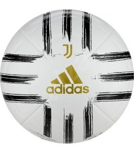 Futbalová lopta Adidas Juventus Turín