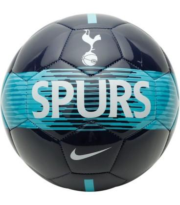 Futbalová lopta Nike Tottenham Hotspur Supporters
