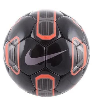 Futbalová lopta Nike Luma-X