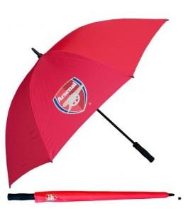Dáždnik Arsenal Londýn