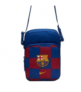 Pánska taška Nike FC Barcelona