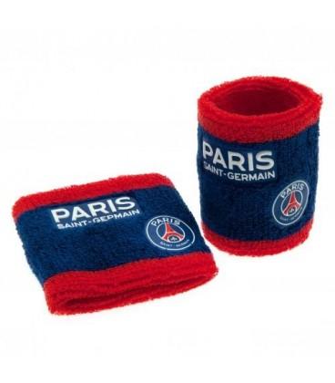 Potítka Paris Saint Germain