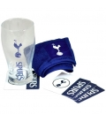 Pivný set Tottenham Hotspur