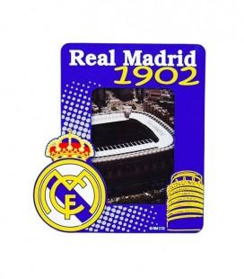 Fotorámik Real Madrid