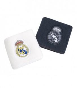 Potítka Adidas Real Madrid