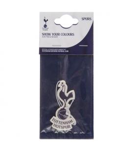 Osviežovač vzduchu do auta Tottenham Hotspur