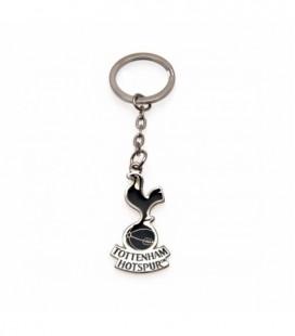 Prívesok na kľúče Tottenham Hotspur