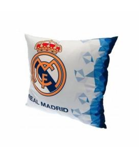 Vankúš Real Madrid