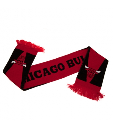 Chicago Bulls - šál