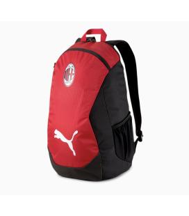 Ruksak Puma AC Miláno