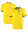Brazília domáci dres 2021/22