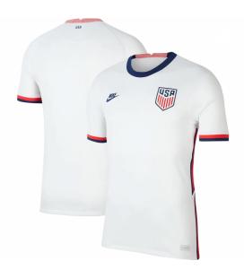 USA domáci dres 2021/22