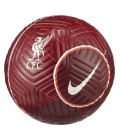 Futbalová lopta Nike FC Liverpool Prestige