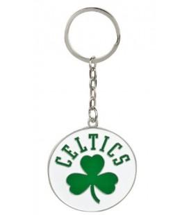 Boston Celtics - prívesok na kľúče