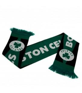 Boston Celtics - šál